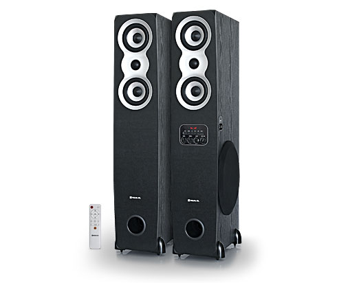 Home Theater Pc 2020.S 2020